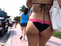 1112 lingerie free sex videos