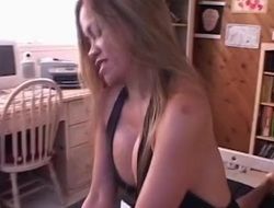 Very Hot Asian Unpretentious tits xxx record. Find worthwhile observing