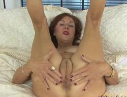 Daft pornstar in Hottest Small Tits, Masturbation xxx scene
