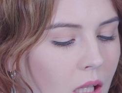 Timea Bella in Never Too Much - ElegantAnal