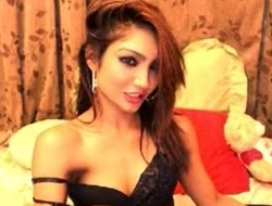 indianteazer amateur record on 07/06/15 19:52 foreign MyFreecams
