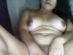 irina1 amateur hard-cover on 07/03/15 10:13 from MyFreecams