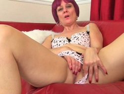 British milfs Ila Jane image = 'prety damned quick' with Penny Brooks descale image = 'prety damned quick' with play