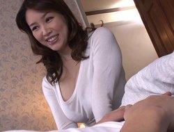 1478 asian free sex videos