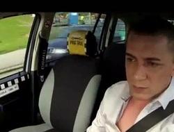 Taxi 26