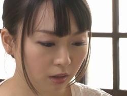 Hinata Tachibana, Nozomi Hazuki in Beautiful Lesbian Bondage decoration 4