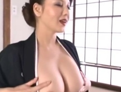 Best homemade Wife, Trail adult video