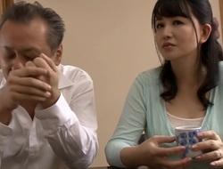 Best Japanese cookie in Exotic Couple, HD JAV movie
