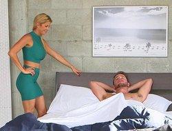 447 bed free sex videos