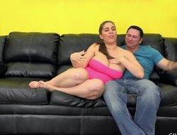 464 bbw free sex videos