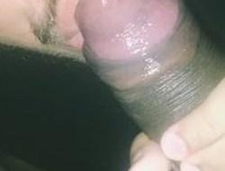 BBC Suck & Deepthroat