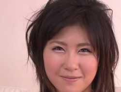 Kyoka Mizusawa Uncensored Hardcore Video