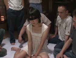 Crazy Japanese slut Aoba Itou in Amazing JAV uncensored Creampie movie