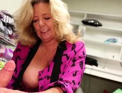 1124 mature free sex videos