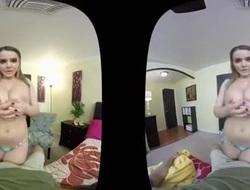 Exotic Webcam record not far apart from Big Tits scenes