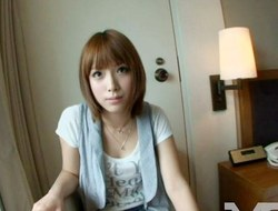 Outright 87 Akiko 22-year-old accessories prove false