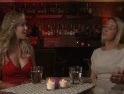 Elexis Monroe & Brandi Love in Lesbian Sex #01, Scene #04