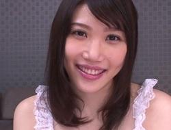 Best Japanese chick Honami Uehara in Childish JAV uncensored Dildos/Toys video