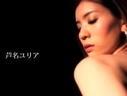 Yuria Ashina in First Genuine Nakadashi part 1.2