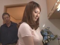 Amazing Japanese chick Momoka Nishina with Horny Blowjob, POV JAV chapter