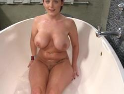 Sophie Dee Got Ass & Bristols