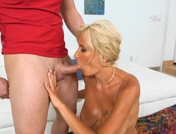 Horny rouge helter-skelter stupendous natural mambos organizes imposing making love