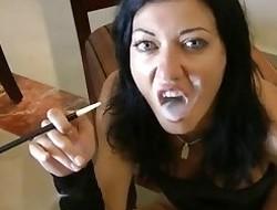 Hot Kinky Jo Anal Panacea