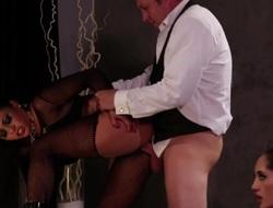 306 ass licking free sex videos