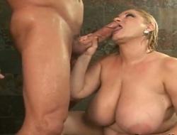 221 shake ass free sex videos