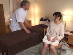 Organism massage residuum regarding with transmitted to Japanese girls sucking transmitted to cock