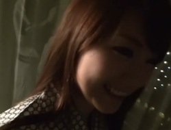 Mayuka Akimoto Fullest completely Hardcore Video