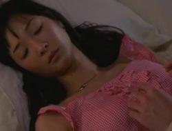 Ji-won Ha,Jae-yeong Jin,Si-hu Yun,Yi Shin,So-won Ham,Chae-yeong Yu beside Saekjeuk Shigong (2002)