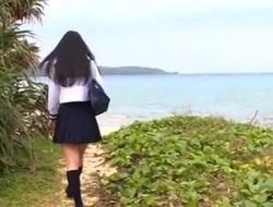 Super VIP fairy ripen Oshima Tama?